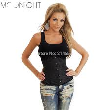popular cheap corsets buy cheap cheap corsets lots from china
