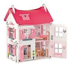 la maison du jouet jouet maison l univers du bébé