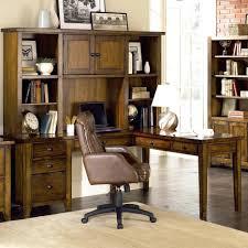 Magellan L Shaped Desk Hutch Bundle by Desk Os Home Office Furniture L Shaped Desk With Hutch Simple