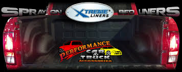 An Xtreme Liner Spray In Truck B Truck Bed Liner Sprayon Bedliner Coating Protective Dropin Vs Sprayin Diesel Power Magazine Sprayin Shake And Shoot Youtube Dsi Automotive Scorpion Sprayon Kits Iron Armor Spray On Rocker Panels Page 2 Dodge More Than A Bedliner Jmc Autoworx Bedliners Spraytech Inc How To Spray On Rhino Lings Milton Liners Coatings Sprayling The Best Xtreme Drivein Autosound Doityourself Paint Roll Durabak