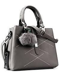 amazon 25 handle bags handbags u0026 wallets