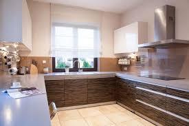kurttas küchenstudio in frankfurt und langen u förmige küche