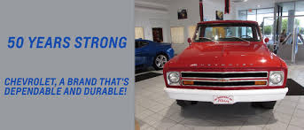 Register Chevrolet & RV Center In Brooksville, Your Tampa Chevrolet ... 15 Pickup Trucks That Changed The World 2004 Chevrolet Blazer Overview Cargurus Affordable Colctibles Of 70s Hemmings Daily Your Definitive 196772 Ck Pickup Buyers Guide Chevy Dealer Keeping Classic Look Alive With This An Exhaustive List Truck Body Style Ferences These 11 Have Skyrocketed In Value 100 Years Truck Legends Year History 2018 Silverado 1500 Specs Release Date Price And More Of Cedarburg Wi Milwaukee