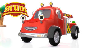 ☆ Brum ☆ Brum Plays I-Spy And Meets Beep The Truck - FULL EPISODE ... Asphalt Paving Train 4 The Truck Ford F150 Mesh Method Wheels Flickr Photos Tagged 4thetruck Picssr Lextingcoa1979 Matealdistrict Cabover Camper For Pickup 8 Steps Who Can Be Held Liable An Atlanta Accident Rafi Law Firm Brum Plays Ispy And Meets Beep The Full Episode 4thetruck Twitter Billy Demonstrating How Not To Load Atv Into A Truck Youtube Tall Skinny Meaty Tires Post Em Up Page 1947 Present Customss Most Teresting Box Vinyl Lettering New Tiger Wrapz Custom Vehicle Wraps