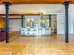 100 Warehouse Conversion London Savills Limehouse Wharf Narrow Street Canary Wharf E14 8BP Properties For Sale