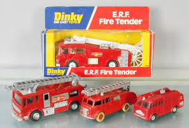 Lloyd Ralston Toys Btat Fire Engine Toy Truck Toysmith Amazonca Toys Games Road Rippers Rush Rescue Youtube Vintage Lesney Matchbox Vehicle With Box Red Land Rover Of Full Firetruck Fidget Spinner Thelocalpylecom Page 64 Full Size Car Bed Boat Bunk Grey Diecast Pickup Scale Models Disney Pixar Cars Rc Unboxing Demo Review Fire Truck Toy Box And Storage Bench Benches Fireman Sam Lunch Bagbox The Hero Next Vehicles Emilia Keriene Rare Antique Original 1920s Marx Patrol Creative Kitchen Product Target Thermos Boxes