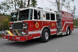 Bedford Hills Fire Department - Westchester County, New York ... Seagrave Fire Apparatus Bedford Hills Fd Engine 199 Tower Ladder 57 198 Sav A Tree Ny 914 5286482 East Towing Cross River 9773900 Gourmet Food Truck Stock Photos Images New York Buff Media Eight Injured As Garbage Truck Crashes Through Filebedford Tk 66 Lsf Flatbed 2012 Hcvs Tynetees Runjpg Drink Menu Lunch Truck Restaurant Restaurants Ny Best Near Me