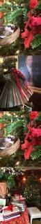 Mona Shores Singing Christmas Tree 2017 by 767 Best Christmas Decorations Images On Pinterest Christmas