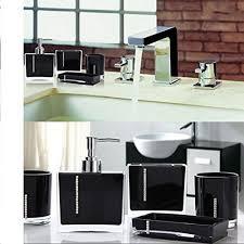 badezimmer deko verschönern dekorieren tipps furnerama