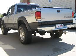 100 Paint My Truck What Color Should I Paint My Truck RangerForums The Ultimate