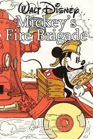 90th Anaheim Halloween Parade by 348 Best Disney Fire Images On Pinterest Firefighters Fire Dept