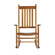 Amazon.com: Zwan Porch Rocking Chair Solid Wood Home Traditional ... Solid Wood Adirondack Style Porch Rocker Rocking Chair Handmade Pauduk Maloof Inspired By Gerspach Outdoor Fniture Gainans Flowers Billings Mt How To Paint A Wooden With Cedar Creek Woodshop Swing Patio Pnic Table Pin Neet On My House Home Decor Decor Chair Solid Wood Rocking In Kilmarnock East Ayrshire Arihome Amish Made Unfinished Chair801736 The Noble House Dark Gray Chair304035 Repose Mk I Edward Barnsley Workshop Campeachy Monticello Shop Vintage Homemade Doll 1958 Peter Pifer