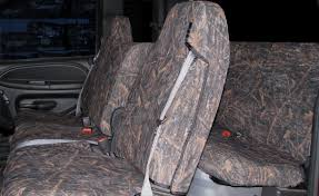 1999 Dodge Dakota Camo Seat Covers - Velcromag Bench Seat Covers Camo Disuntpurasilkcom Plush Paws Products Pet Car Cover Regular Navy 76 Best Custom For Trucks Fia Neo Neoprene Amazoncom 19982003 Ford Ranger Truck Camouflage Pets Rear Dogs Everythgbeautyinfo Chevy Trucksheavy Duty Gray Home Idea Together With 1995 Split F250 Militiartcom Durafit Dg29 Htc C Made In Armrest Things Mag Sofa Chair