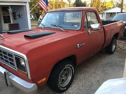 100 1985 Dodge Truck Car Shipping Rates Services D150