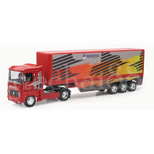 Newray 1:32 Renault Magnum AE500 Lo (end 2/11/2020 11:25 AM) 64 Intertional Prostar Truck W Spread Axle Canvas Trailer Matchbox Jim Beam 200th Anniversary Tractor Ebay Toy Semi Stock Photos 33 Images And Flat Grandpas Toys 187 Die Cast Man With Freezer Trailerpromotion Trucks N Stuff Ho Sp026 Kenworth W900l Sleeper Cab With 53 Moving Majorette Nasa Car Big Rig Milk Walmartcom Farm Peterbilt 367 Lowboy Lp67438 132 Semis Action Dunkin Donuts Collector Toy Di Cast Truck Semi Tractor Trailer