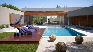 Home Design Inspiration: Modern Outdoor Kitchens - Studio MM Architect Wunderbar Wohnideen Barock Baroque Elemente Im Modernen Best 25 Modern Home Design Ideas On Pinterest House Home Design Ideas New Pertaing To House Designs 32 Photo Gallery Exhibiting Talent Chief Architect Software Samples Beautiful Indian On Perfect 20001170 Image For Architecture Pictures Box 10 Marla Plan 2016 Youtube Interior Capvating
