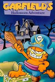 Halloween 5 Castellano by Generacion Retro U2022 Ver Tema Latino Normal Garfield En