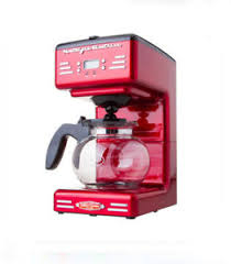 Image Is Loading Portable Coffee Maker Plastic Home Commercial Office Automatic