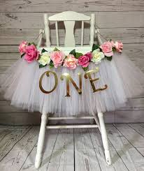 Best 25+ High Chair Tutu Ideas | 1st Birthday Party For Girls, Girl ... Cheap Tutu For Birthday Find Deals On Line At New Arrival Pink And Gold High Chair Tu Skirt For Baby First Amazoncom Creation Core Romantic 276x138 Babys 1st Detail Feedback Questions About Magideal Baby Highchair Chair Banner Elephant First Decor Unique Tulle Premiumcelikcom Hawaiian Luau Decoration Tropical Etsy Evas Perfection Premium Toamo Black And Red Senarai Harga Aytai Blue Decorations Girl Inspirational