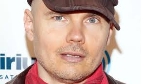 Smashing Pumpkins Lead Singer by Famous Birthdays March 17 Not Green Beer But U0027tequila U0027 U2013 Twin Cities