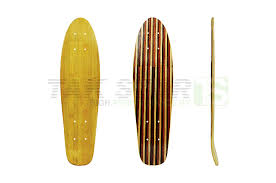canadian maple 7 ply blank skateboard decks wholesale buy