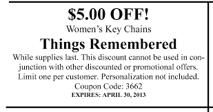 Printable Coupons Things Remembered 20 Off : Coupons For ... Crazy Coupons Uk Holiday Gas Station Free Coffee 11 Best Websites For Fding Coupons And Deals Online Potterybarnkids Promo Code Shipping Svt New Codes How To Apply Vendor Discount In Quickbooks Online Lion Personalized Wood Postcard From Santa 22 Surprising Places Buy Gifts Persalization Mall Competitors Revenue And Employees 20 Off Bestvetcare Promo Codes 2019 You Can Still Score Great Earth Month 40 Persizationmallcom Coupon For December Veterans Day Sales The Best Deals From Around The Web Persaluzation Mall Att Go Phone Refil