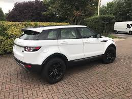 Range Rover Evoque, FSH, FMOT, Custom Paint Job, White. }}}}   In ... 1995 F150 4x4 Totally Bed Liner Paint Job 4 Lift Custom Resto Mod Work Custom Paint Jobs For Cars Services Motsport Concepts Truck Paints 2017 Grasscloth Wallpaper Gmc Truck Stock Photo Image Of Work Pickup Vehicle 44293068 My With The Nissan Titan Forum Auto And Color Matching Larrys Body 98 Chevy Google Search Places To Visit Pewter Titanium Harley Job Pearls Pigment Mitsubishi Customized Mini Protection Film Painted Skull Car Anniversary Paso Robles Classic