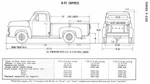 Length Pickup Truck Bed Fisolaziofo