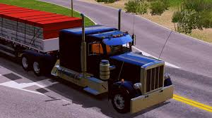 World Truck Driving Simulator 1,033 APK + OBB (Data File) Download ... Truck Driving School Elko Nv Best Resource Desert Race Gets You Ready Drivgline Customer Testimonials Trucks Phoenix Az Bus Crashes Into Service Truck 1 Taken To Hospital 3hour Monster Real Racing In Proscale Unlimited Racer Youtube Httpwwwliforacareschooleduaingprogramstruckdriver 2017 Raptor Owners Receive A Free Offroad Jungle Southwest Driver Traing Arizona Color Wrap Professionals The Worlds First Selfdriving Semitruck Hits The Road Wired Nevada Truckings Challenge Lure Young Drivers