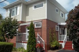 SOLD - Two Or More Storey For Sale 1527 Rue Ducas - LaSalle (Montréal) June 2017 Blessed With Wonders Via Vlo St Lawrence Watershed Tugster A Waterblog Bulk Barn Flyer Jan 25 To Feb 7 Une Livre La Fois 110514 180514 Vehicle Shipping Rates Services Canada Private 1 Bdrm Suite With Parking And Wifi Apartments For Rent Btb Reit 001252 De Concorde Street Bullysticksca All Natural Dog Chews