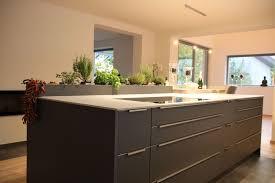 referenzen fertiggestellte küchen unserer kunden