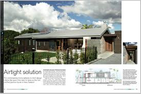 Eco News Green Home Design Learn About Passive House Best Houses 13 Reasons Why The Future Will Be Dominated By How Can Propel Clean Energy Transition In Inhabitat Innovation Architecture Solar Plans Beautiful 50x3600 Zoenergy Boston Architect Modern Sustainable Exceptional Eco Designs Brilliant Passiveusepncipldescribinghowacircationshouldbe Building Marken Dc Stunning Solar Floor Photos Interior Reaessing Principles Greenbuildingadvisorcom