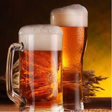 Perlick Beer Faucet Uk by Brewing Toms Brew Shop