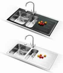 Franke Sink Grid Drain by Kitchen Simple Installation Process With Franke Kitchen Sinks For