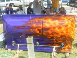 Bbq Pit Sinking Spring by 20 Best Bbq Grilles And Smokers Images On Pinterest Grills Fire