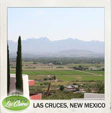 Las Cruces Pumpkin Patch Maze by 47 Best The Organ Mountains From Las Cruces Images On Pinterest