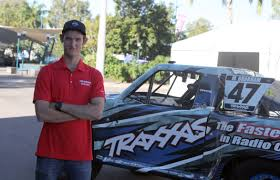 Brabham In Townsville For Stadium Super Trucks – PIRTEK Team Murray Andersen Air Force Base Dec 11 2017 Maj Gen Christopher Awesome Cgrulations To And Sylvia On Your New 2018 Good Sam Club Open Roads Forum Fifthwheels Andersen Ultimate Not Httpscientimec24010650yearsofpicturesfromspace Events Archive Page 4 Of 7 Ole Red Nashville Indians Truck Day At Progressive Field Feb 5 2016 Cbs Cleveland Libya Revolution Anniversary 50 Powerful Photos The Bloody Httpwwwfepcompicturegallerymoneycsmarkphelan201803 Dantrucks Chris Andersens Big Ass Vimeo Chassis For Sale Pnicecom
