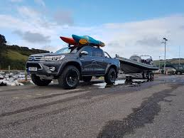 Toyota Hilux 37 Gallery – Arctic Trucks Isuzu Dmax Diesel 19 Arctic Truck 35 Double Cab 4x4 Auto For Sale Toyota Launches Hilux At35 At Cv Show 2018 New Trucks Built 2017 Exterior And Interior In 3d Going Viking Iceland With An At38 Drive Arabia 6x6 Gta San Andreas Viii Our Vehicles View By Vehicle Manufacturer Hilux Rear Three Quarter Stuck Snow Youtube