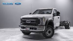 New 2018 Ford F-550 XL Chassis Regular Cab Chassis-Cab In Buena Park ... Ford F550xlt For Sale Moriches New York Price 26500 Year 2016 Ford F550 Reefer Refrigerated Truck For Sale Auction Or Lease 2003 F 550 Chassis Xl 2 Wheel Drive 8 Yard Garbage In 2018 Super Duty Drw Regular Cab Chassiscab In Questions 2006 E550 Diesel Truck Cargurus 2007 Tpi 2019 Crew Smyrna Ga 2005 Used At Country Commercial Center Serving Beau Townsend Vandalia Oh Dayton Buy Equipment Vehicles Dump Trucks 2017 4wd