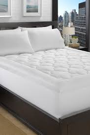 Heavenly Bed Nordstrom by Fluffy Clouds Fiber Bed Hautelook