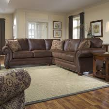 Furniture Furniture Liquidators Wilson Nc Furniture Stores In