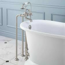 Unclogging A Bathtub Drain by Bathroom Drain Pipe Size Best Bathroom Decoration