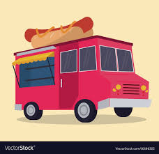 Hot Dog Truck Fast Food Icon Graphic Royalty Free Vector Street Food Hot Dog Truck Vector Illustration Royalty Free Shop Kurt Adler In A Bun Holiday Resin Ornament Apollo 7 Towable Cart Vending For Sale In New York Icon Urban American Culture Menu And Consume Set Of Food Truck Ice Cream Bbq Sweet Bakery Hot Dog Pizza Fast Delivery Service Logo Image The Colorful Cute Van Flat Dannys Dogs Closed 11 Photos Trucks 13315 S Dragon Dogs Best Orange County Hotdogs Drinks Decadent Bridgeport Ct Usage Dog Decal 12 Ccession Van Stand Ultimate Toronto