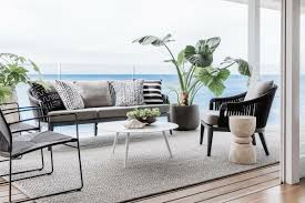100 Coco Republic Sale On Twitter Summer Style Shop The Outdoor Collection