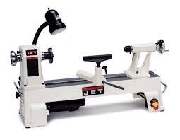 lathe jet woodworking jwl 1220 midi machinery accessories