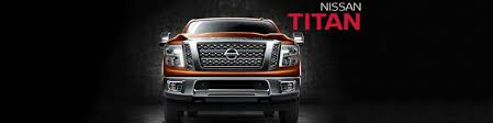 New Nissan Titan For Sale | Used Titan For Sale Used Cars Trucks Suvs For Sale Prince Albert Evergreen Nissan Frontier Premier Vehicles For Near Work Find The Best Truck You Usa Reveals Rugged And Nimble Navara Nguard Pickup But Wont New Cars Trucks Sale In Kanata On Myers Nepean Barrhaven 2018 Lineup Trim Packages Prices Pics More Titan Rockingham 2006 Se 4x4 Crew Cab Salewhitetinttanaukn Of Paducah Ky Sales Service