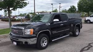 Pre-Owned 2011 GMC Sierra 1500 2WD SL 4.8L Extended Cab Short Box ... 2011 Gmc Sierra 3500hd Photos Informations Articles Bestcarmagcom For Sale In Columbia Sc At Jim Hudson Gmc Denali 2500hd Duramax Diesel 4x4 7 Procomp Lift 2500 4dr 4wd Crew Cab Milwaukie Trevor Davis Exotic Motors Midwest Hd King 1500 Hybrid Review Ratings Specs Prices And 3500 Lifted Dually Filegmc Acadia 05062011jpg Wikimedia Commons Wikipedia 2500hd Price Reviews Features Stock 265275 Near Sandy Rating Motortrend