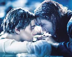 James Horner The Sinking by Titanic U2013 The Movie Bucket List