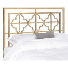 Leggett And Platt Metal Headboards by Headboards Walmart Com