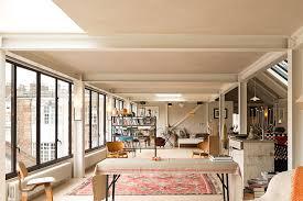 100 Luxury Homes Designs Interior Clayworks Clayplasterspolishedluxuryhomesinteriorwall